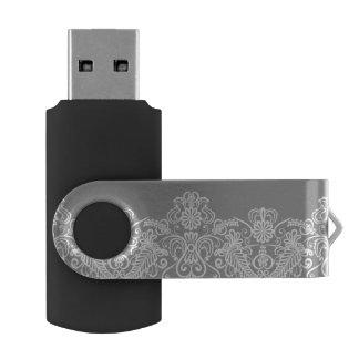 Wedding Card USB Flash Drive