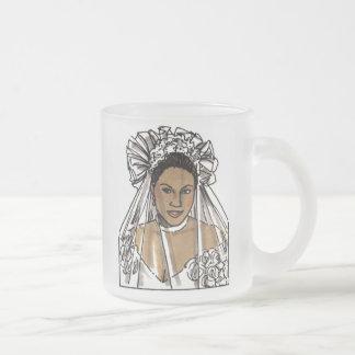 Wedding Cards 2 Mugs