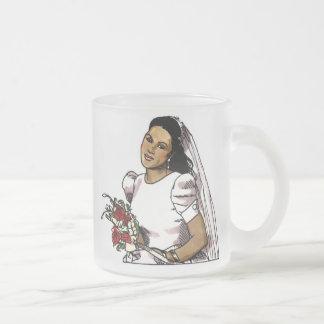 Wedding Cards 44 Coffee Mugs