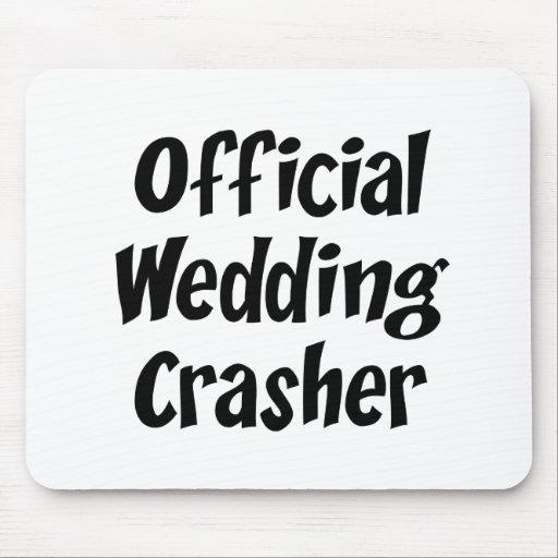 Wedding Crashers Quotes. QuotesGram