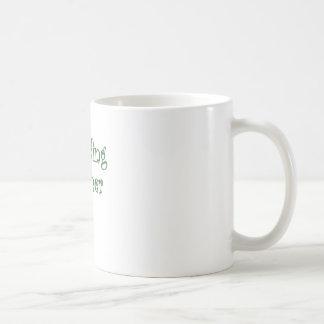 Wedding Crasher Mugs