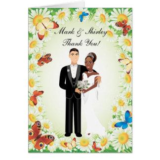 Wedding Designs Greeting Cards