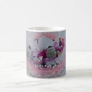 Wedding Favour Mug
