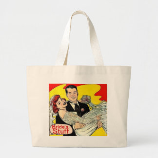 WEDDING FAVOURS BAG,BACHELORETTE PARTY,HEN NIGHT JUMBO TOTE BAG