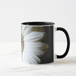 Wedding Gerbera Mug