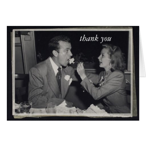 Wedding Gift Thank You Cards Uk Along With Wedding Thank You Card .