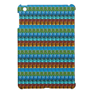 WEDDING Gifts Jewels Crystal Stones Gems Pearls 99 Cover For The iPad Mini