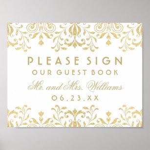 sign guest books zazzle co uk