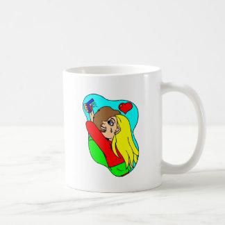 Wedding Ideas 22 Coffee Mug