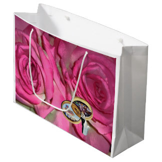 Colorado Wedding Gift Bag Ideas : ... Wedding Gifts - T-Shirts, Art, Posters & Other Gift Ideas Zazzle