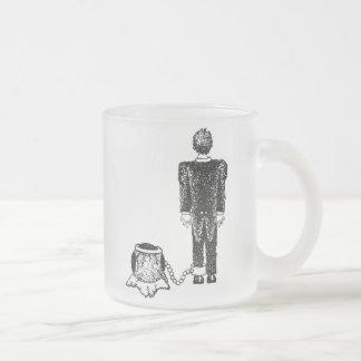 Wedding Invitation 40 Mugs