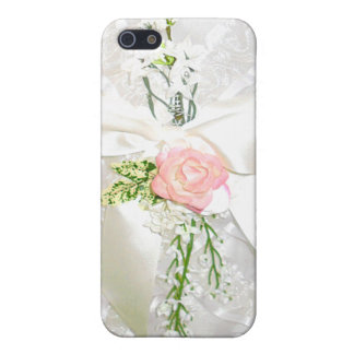 Wedding Joy_ Case For The iPhone 5