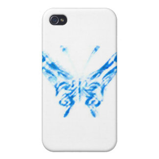 Wedding Parties iPhone 4/4S Cover