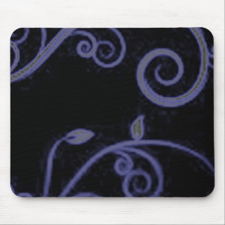 Wedding Parties Mouse Pad