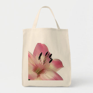 Wedding Parties Grocery Tote Bag