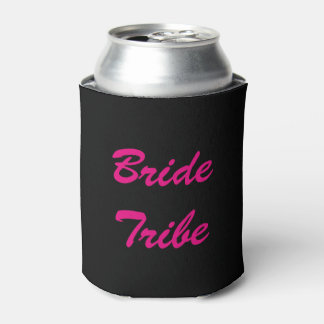 Wedding Party Can Cooler