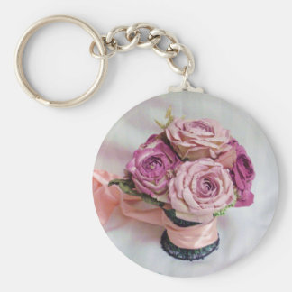 Wedding Party Favor Key Chain - Personalize it