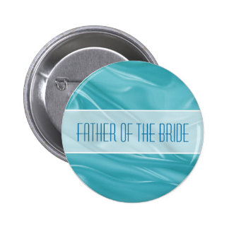 Wedding Party Rehearsal Button