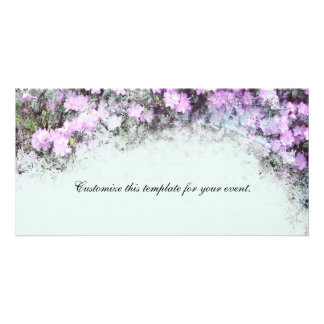 Wedding Photo-Cards Photo Cards