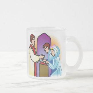 Wedding Plan 40 Coffee Mugs