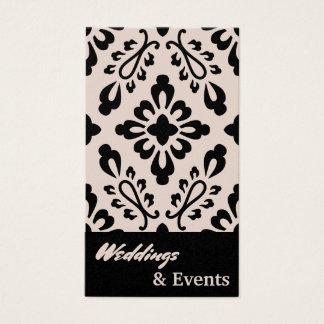Wedding Planner. Catering. Wedding Supplies