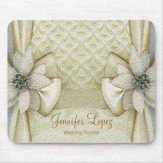 Wedding Planner ~ Mousepad