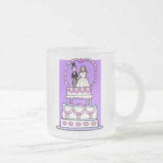 Wedding Planning 17 Mug