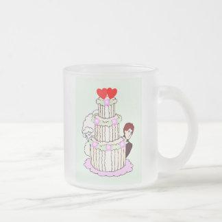 Wedding Planning 28 Mug
