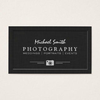 Wedding Portrait Photography Elegant Embossed Look