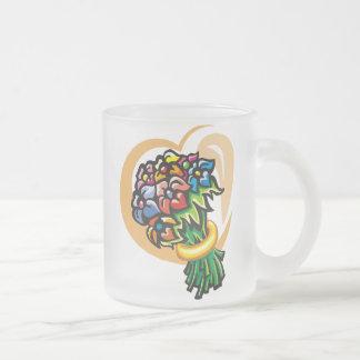 Wedding Reception Ideas 40 Mugs