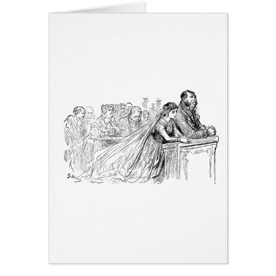 Wedding Reception Ideas 9 Card
