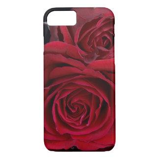 Wedding Rose iPhone 8/7 Case