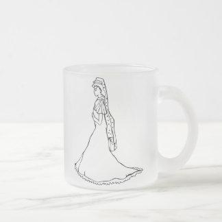 Wedding Shower 40 Mugs