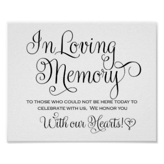 Mr Memory Gifts