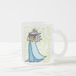 Wedding Stuff 40 Coffee Mugs