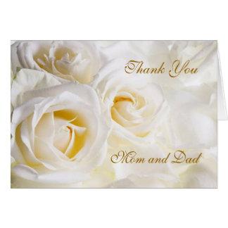 нежно-кремовые свадебные розы  № 1323051  скачать