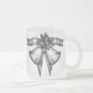 Wedding Theme 40 Mug