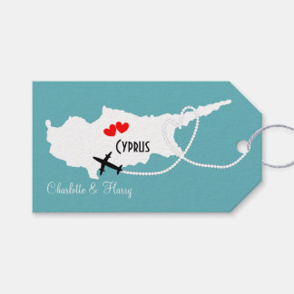 Weddings Abroad Cyprus Personalized