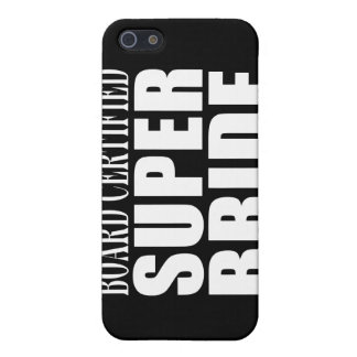 Weddings Parties & Bridal Showers : Super Bride Cases For iPhone 5