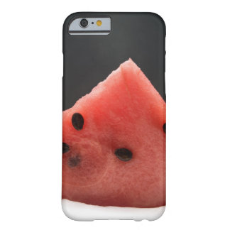 Wedge of Watermelon Barely There iPhone 6 Case
