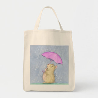 Wee Poppets® - Canvas Bag