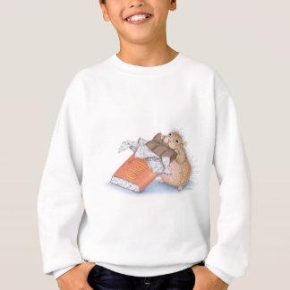 Wee Poppets® - Sweatshirt