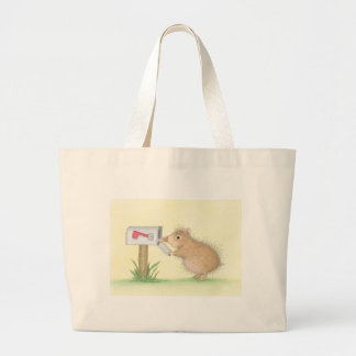 Wee Poppets® -  Tote Bags