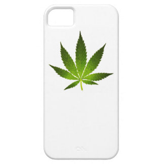 weed phonecase iPhone 5 cover