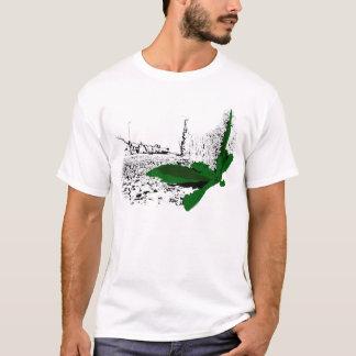 Weed Street T-Shirt