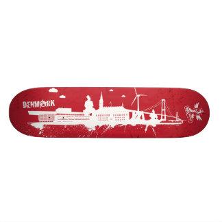 WeeDKskate 2nd Skate Boards