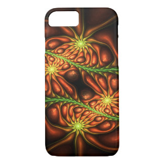 Weeds iPhone 8/7 Case
