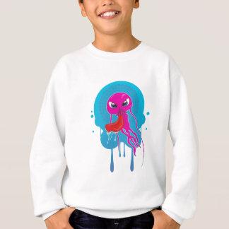 WeeJellyfish Sweatshirt