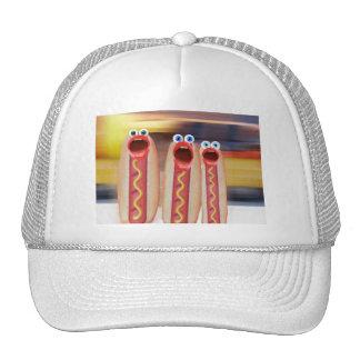 Weenie People Trucker Hat