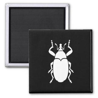 Weevil Fridge Magnet